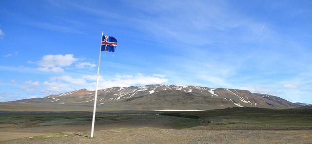 10 Enseignements Tirés de ma semaine en Islande