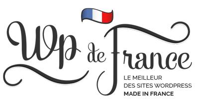 WP de France