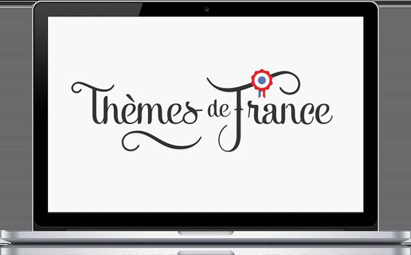 themes-de-france