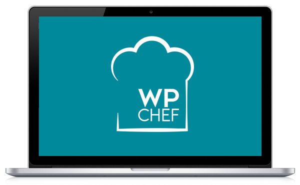 WPChef Formation