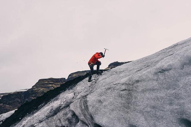 Comment garder le cap en en toutes circonstances