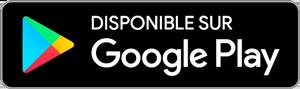 Écoutez mes Réflexions Entrepreneuriales sur Google Play Store