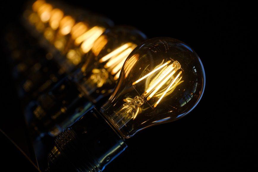 Comment lutter contre le syndrome de la profusion d'idées ?