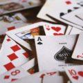 Chacun a ses cartes