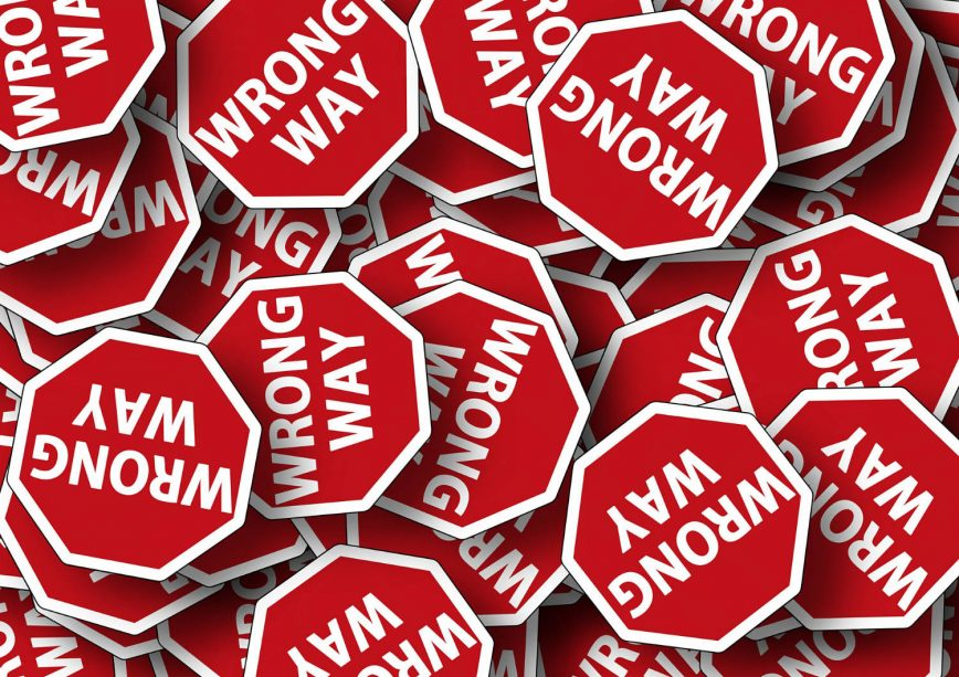 Comment ignorer le jugement (ou la philosophie du OSEF)