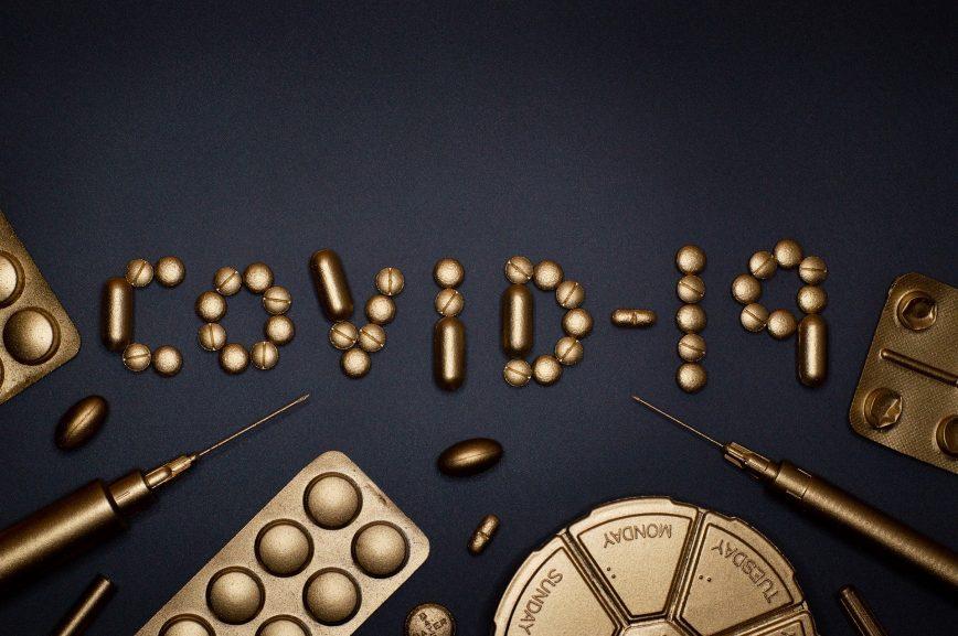 Coronavirus : Quel impact sur mes activités ? Je vous dis tout